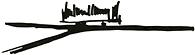 logo sacripanti