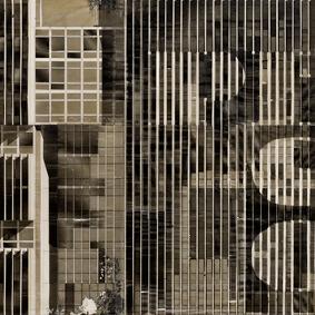 Progetto per il Grattacielo Peugeot a Buenos Aires